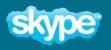 skype small