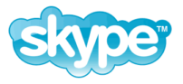 coaching à distance par Skype