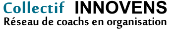 collectif innovens