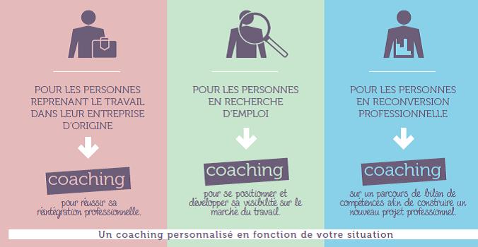 coaching_0